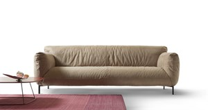 MyHome Collection - Joy Sofa