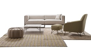 MyHome Collection - Clou Sofa and Sectional