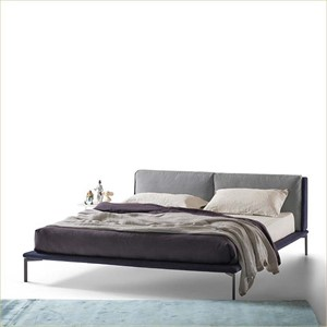 MyHome Collection - Mise Bed