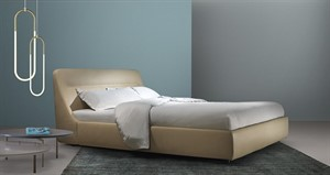 MyHome Collection - Sleepway Bed