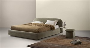 MyHome Collection - Rolling Bed
