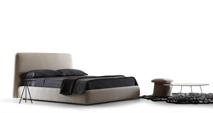MyHome Collection - Konan Bed