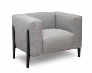 Pianca - All In Armchair - QS