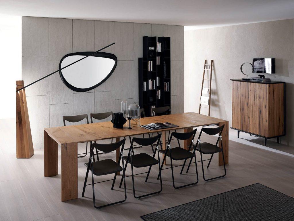 Ozzio Design Golia.European Furniture Modern Italian Furniture Chicago