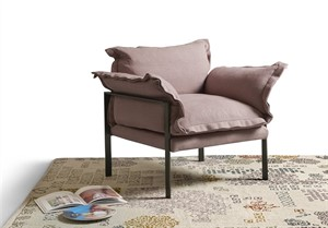 MyHome Collection - Windy Armchair