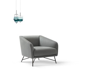 MyHome Collection - Betty Armchair