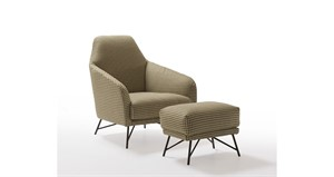 MyHome Collection - Wilma Armchair