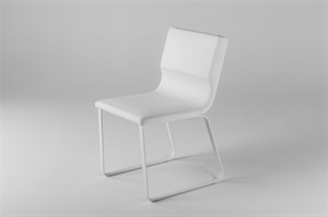 Noti - Comma Chair