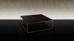 Reflex - Kubo Coffee Table