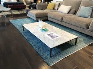 Alivar - Poggio Coffee Table - SALE