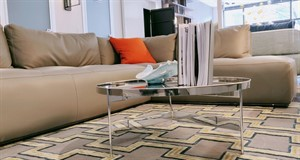Pianca - Abaco Coffee Table M - SALE