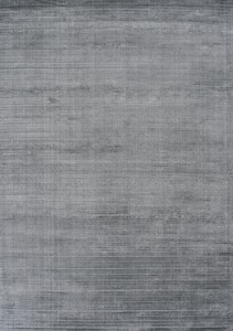 Linie Design - Cover Stone Rug - SALE