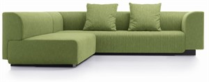 Bloc - Large Modular Sectional