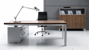 Balma - In Executive Desk