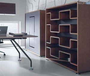 Xeon Executive Office Furniture