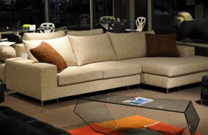 QBig Sectional - SALE