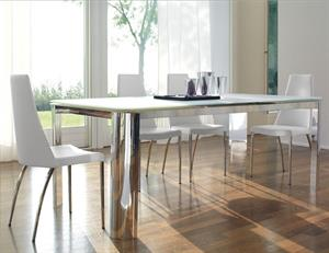 Terrific European Furniture Modern Italian Furniture Chicago Uwap Interior Chair Design Uwaporg