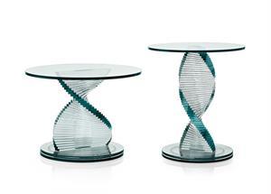 e49a1c9984af Tonelli - Elica Coffee Table