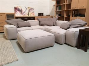 laf great rhzapinterestcom most additional contemporary broyhill sofas comfortable furniture cheap tampa raphael sectional with sectionals rhhotelsbacaucom sofa