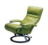 European Furniture Italian Furniture Modern Furniture