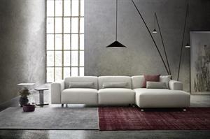 Astounding European Furniture Modern Italian Furniture Chicago Dailytribune Chair Design For Home Dailytribuneorg