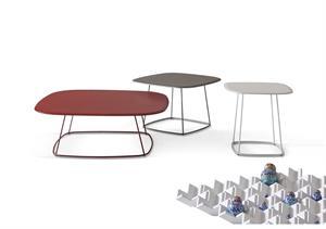 Enjoyable European Furniture Modern Italian Furniture Chicago Cjindustries Chair Design For Home Cjindustriesco