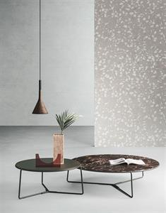 Outstanding European Furniture Modern Italian Furniture Chicago Cjindustries Chair Design For Home Cjindustriesco