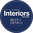interiors chicago best of design